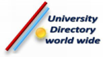 www.University-directory.eu, the directory of academic institutions world wide
