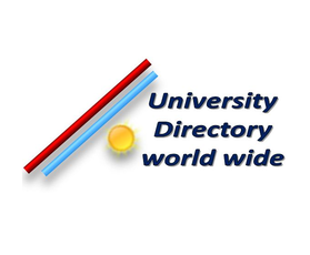 https://www.university-directory.eu/instlogos/DE-US.png