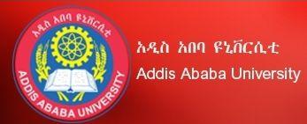 Addis Ababa University | TOP ranked University | University