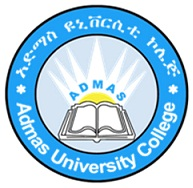 Image result for admas university college contact address