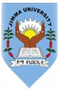 Jimma University | TOP ranked University | University Directory