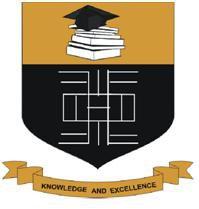 KAAF University College