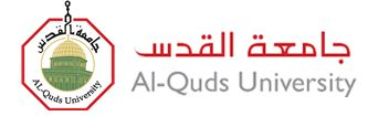 http://www.university-directory.eu/instlogos/PSE-Al-Quds-University---The-Arab-University-in-Jerusalem.jpg