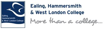 Ealing, Hammersmith and West London College - London, England