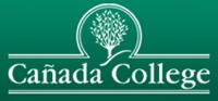logo of Cañada College