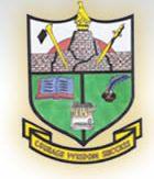 Great Zimbabwe University (GZU) | TOP ranked University