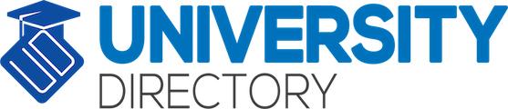 University Directory Logo